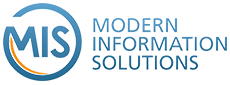 Modern Information Solutions