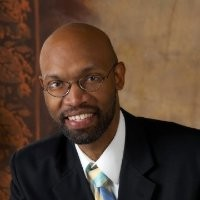 Gerald Coleman