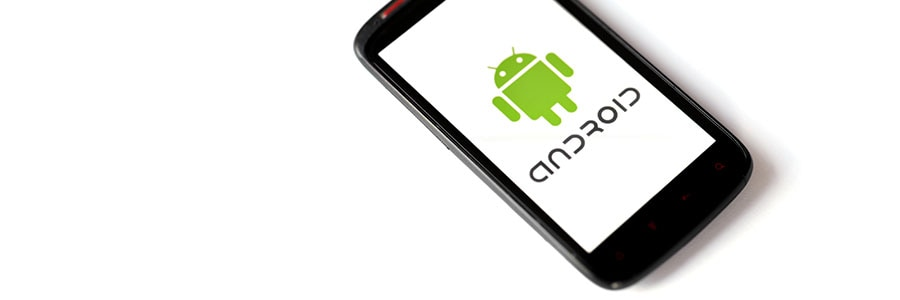How to remove adware apps from your Android device