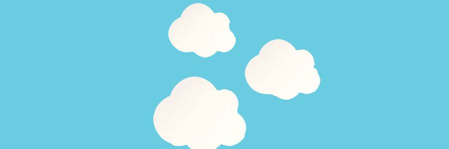 SaaS vs. PaaS vs. IaaS: Which is the right cloud service for you?