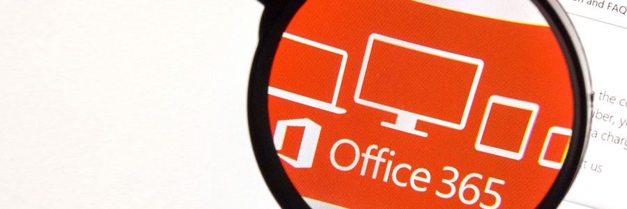 Which Microsoft 365 plan is the right one for you?
