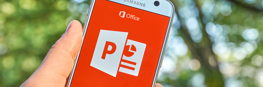 PowerPoint Presenter Coach: Expanded availability & feedback